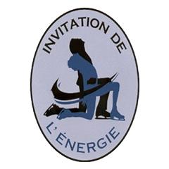 Comp_Energie
